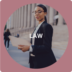 05_law_V2