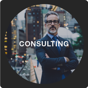 07_Consulting_V2