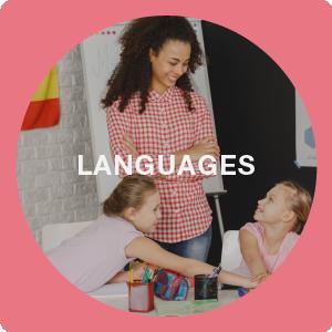 08_Languages_V2