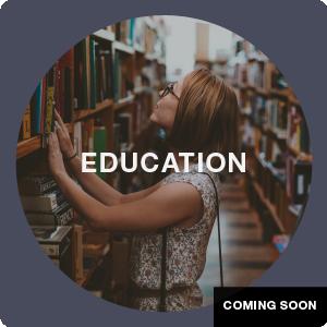09_Education_V2
