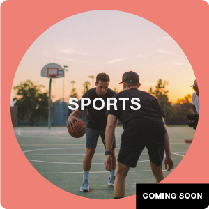 12_Sports_V2